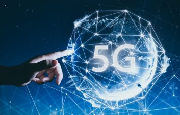 Public hearing in the Chamber of Deputies defends 5G in Brazil