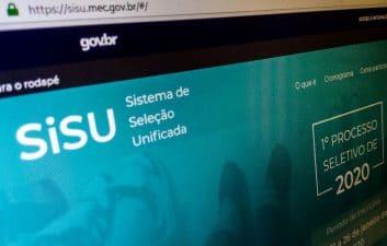 Sisu: registration open from today (06)