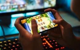 Google Play Games agora pode organizar seus jogos automaticamente