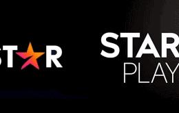 Starz x Star+: Disney oferece R$ 50 milhões para usar marca em streaming no Brasil
