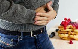 Estudo revela por que sentimos fome o tempo todo