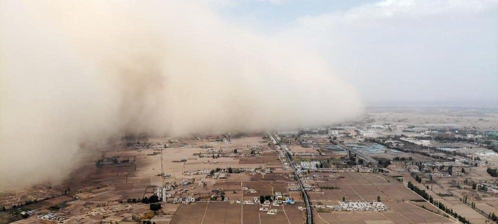 tempestade-areia-china-1000x450