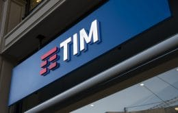 TIM recibe la orden de pagar R $ 50 millones por práctica abusiva y daño moral