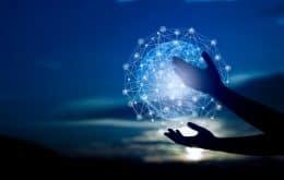 O atraso na transformação digital pode causar grandes impactos nas lideranças