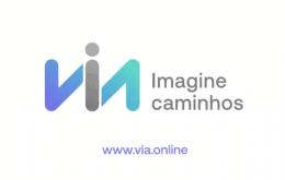 Via Varejo muda de nome e anuncia compra da fintech Celer