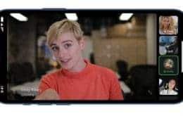 Telegram terá suporte a videoconferências