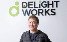 Homem forte da marca 'Street Fighter', Yoshinori Ono deixará a Capcom após 23 anos
