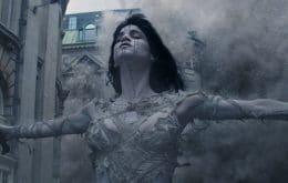 Universal negou reboot de 'A Múmia' com protagonista transexual