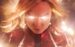As mulheres responsáveis pelas produções do Marvel Studios