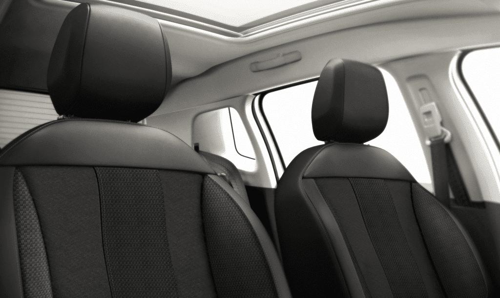 SUV Peugeot 2008 wins special series in honor of Star Wars. Image: Stellantis / Disclosure