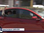 'Enganoso e irresponsável': autoridade do trânsito dos EUA condena nome do piloto automático da Tesla