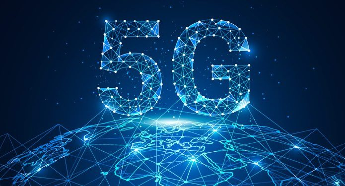 5G: auction should take place in July, says secretary of MCom