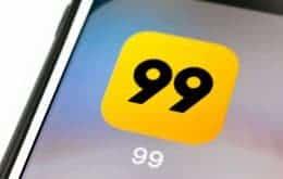Após investir R$ 70 mi em IA, app da 99 ajuda no combate a golpes contra motoristas
