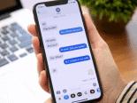 iPhone: saiba como enviar mensagens automáticas com o modo 'Foco'