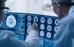 Tecnologia pode estimular células imunológicas a combater o câncer