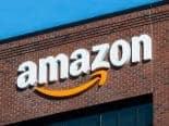Amazon receives record fine for data breach in Europe