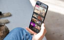 Amazon lança a MiniTV, serviço de streaming gratuito na Índia