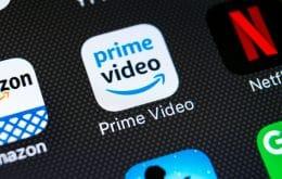 'Downton Abbey' tem filme inédito entre as estreias da Amazon