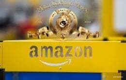 Negócio bilionário: Amazon compra MGM por US$ 8,5 bilhão