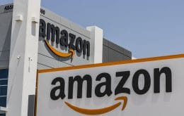 Amazon niega planes para comenzar a aceptar pagos con bitcoin