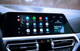 Por conta do Android Auto, Google terá que pagar R$ 639 milhões à Itália