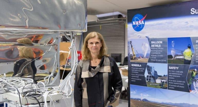 Angela-Olinto-NASA