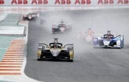 Fórmula E: elétricos correrão no circuito tradicional de Mônaco pela 1ª vez