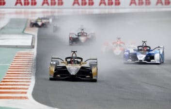 Formula E: trams will race on the traditional Monaco circuit for the first time