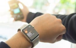 Apple admits error to unlock Apple Watch after iOS 14.7 update