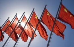 Três astronautas serão enviados à estação espacial chinesa em junho