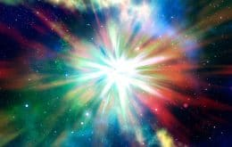 Novo estudo dá detalhes sobre o que aconteceu no momento exato do Big Bang