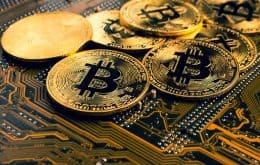 Bitcoin se recupera: Moedas virtuais recuperam valor depois de instabilidade