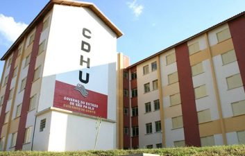 Estafa CDHU: los ciberdelincuentes usan WhatsApp para enviar cargos falsos