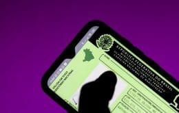 Receita Federal: saiba como ter CPF e CNH digitais