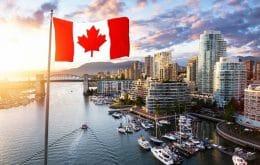 Sonha em morar no Canadá? Organização abre inscrições para quase 200 vagas de TI