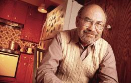 Inventor do Post-it, Spencer Silver, morre aos 80 anos