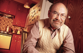 Post-it inventor Spencer Silver dies at 80