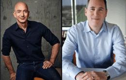 Jeff Bezos vai deixar a presidência da Amazon; conheça a história do novo CEO da companhia