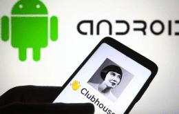 Chat seguro: aprenda a protegerse de las amenazas al usar Clubhouse
