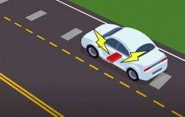 Los científicos desarrollan una carretera que carga los coches eléctricos por inducción