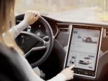 Tesla retira novo software após reclamações sobre falsos avisos e outros bugs