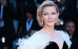 Cate Blanchett faz 52 anos: confira seus 5 projetos mais desafiadores
