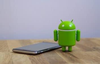 Android ganha novos recursos para Mensagens, Gboard, Auto e vários outros apps