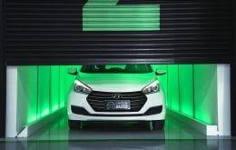 Creditas expande operaciones en el segmento de vehículos y lanza plataforma para compra y venta de autos