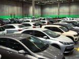Creditas compra startup Volanty para crescer no mercado automotivo