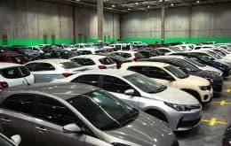 Creditas quer crescer no mercado de automóveis com a compra da Volanty