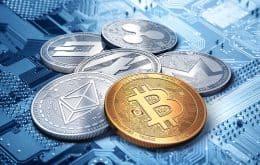 Binance: Reino Unido proíbe transações oficiais da maior bolsa de criptomoedas do mundo