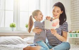 PIX é o principal meio de pagamento do Dia das Mães 2021, diz pesquisa