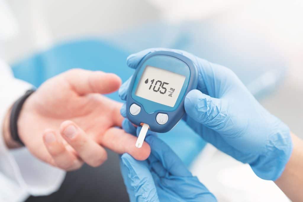 Sardinhas ajudam a prevenir diabetes. Imagem: Shutterstock