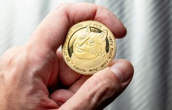 Meme on the Moon: SpaceX accepts Dogecoins as payment for space mission